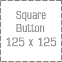 square button 125 x 125
